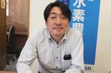 株式会社 因幡工務店 代表取締役 因幡 博孝 様